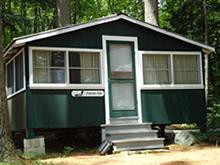 fresh-air-cottage-tumb