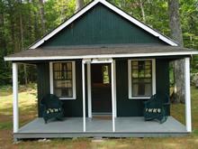 sweet-16-cottage-tumb