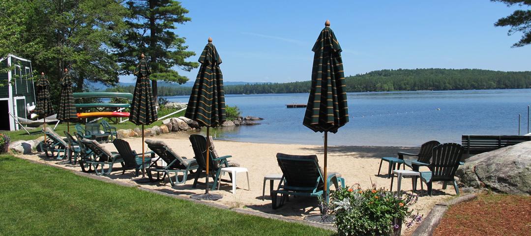 1-lake-beach-banner