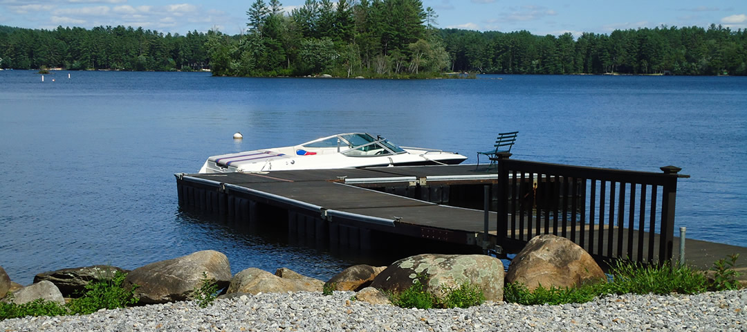 5-lake-boat-banner