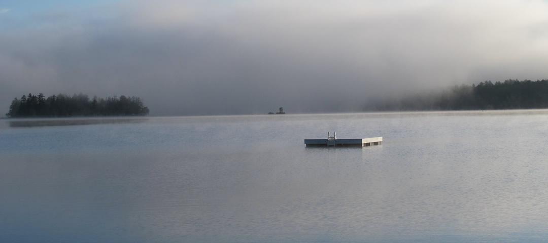 7-kezar-lake-fog-banner