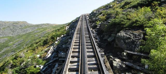 cog-railway-mt-washington