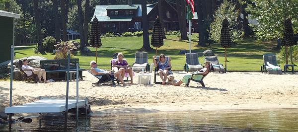 classic-family-fun-kezar-lake